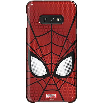 Samsung Spider-Man kryt pro Galaxy S10e (GP-G970HIFGHWD)