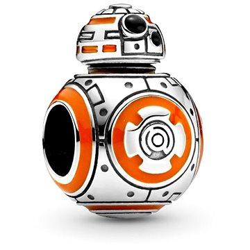 PANDORA Moments Star Wars 799243C01 (Ag925/1000, 3,9 g) (5700302901245)