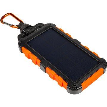 Xtorm 20W PD Waterproof Solar Charger 10.000mAh (XR104)