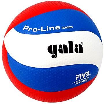 Gala Pro Line BV 5591 S (859000110130)