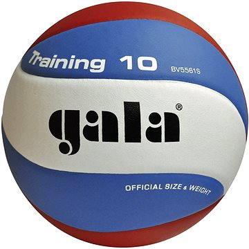 Gala Training BV 5561 S (8590001109007)