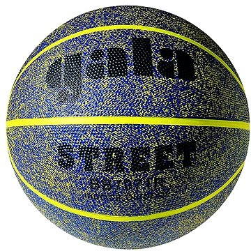Gala Street BB 7071 R (859000100044)