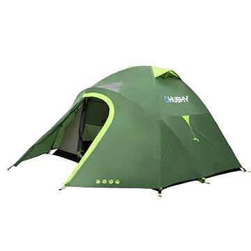 Husky Bonelli 3 zelený (8592287057386)