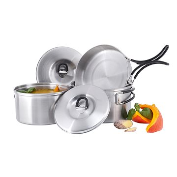 Tatonka Cookset Regular (4013236400014)