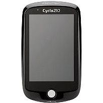 Mio Cyclo 210 (5420027527789)