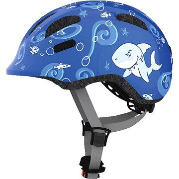 ABUS Smiley 2.0 sharky blue (SPTabus081nad)