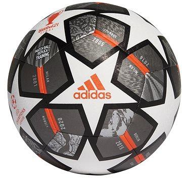 Adidas FINALE 20Y TRN TEXTURE grey 5 (4064044481870)