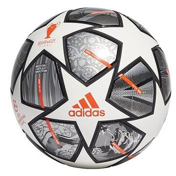 Adidas Finale 21 grey 4 (4064044478153)