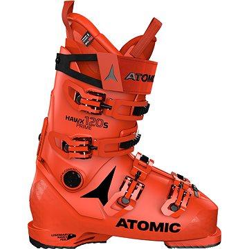 Atomic Hawx Prime 120 S (SPTatm1091nad)