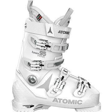 Atomic Hawx Prime 95 W (SPTatm1104nad)