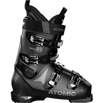 Atomic Hawx Prime 85 W (SPTatm1108nad)