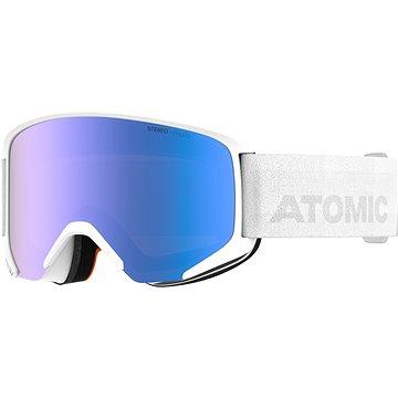 Atomic Savor Photo White (887445228912)