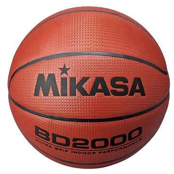 Mikasa BD2000 vel.7 (4907225870011)