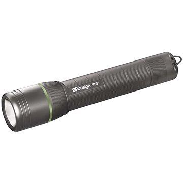 GP LED svítilna profi PR57 (4891199166686)