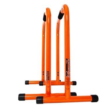 Lebert Equalizer Orange (0051497087845)