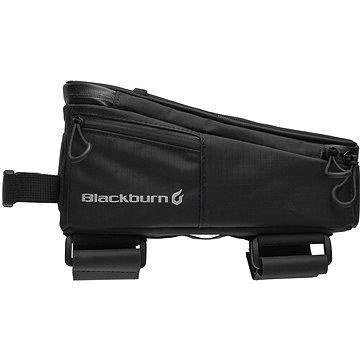BlackBurn Outpost Top Tube Bag (768686155307)