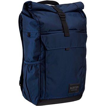 Burton Export 2.0 Dress Blue (9009521795618)
