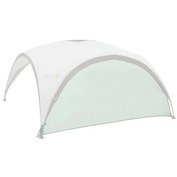 Coleman Event Shelter Sunwall XL stříbrný (3138522072834)