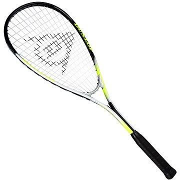 Dunlop Hyper Lite Ti (5013317812711 )