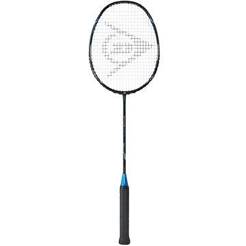 Dunlop Nanoblade Savage Pro II (0045566403803)
