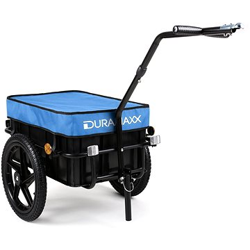 Duramaxx Big Blue Mike (4260365794822)