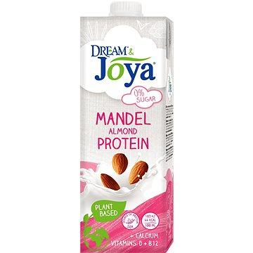 Joya mandlový nápoj Protein 1L (9020200023297)