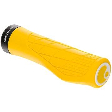 Ergon gripy GA3 Large Yellow Mellow (4260477068750)