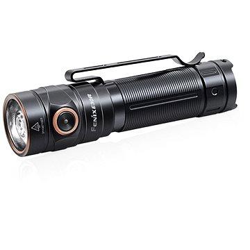 Fenix E30R (6942870306650)
