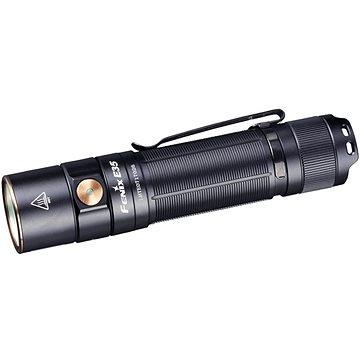 Fenix E35 V3.0 (6942870307602)