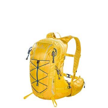 Ferrino Zephyr 22+3 2021 - yellow (8014044953637)