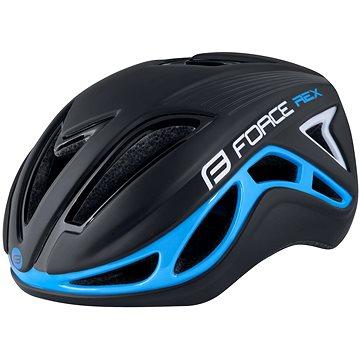 Force REX, černo-modrá (SPTforce171nad)