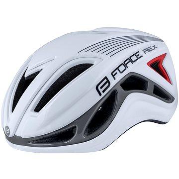Force REX, bílo-šedá (SPTforce175nad)