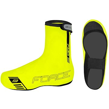 Force PU DRY MTB, fluo S (8592627111303)