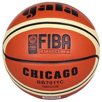 Gala Chicago BB 7011 C (8590001000212)