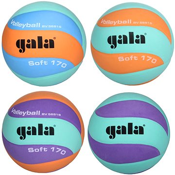 Gala Soft BV 5681 S (8590001109038)