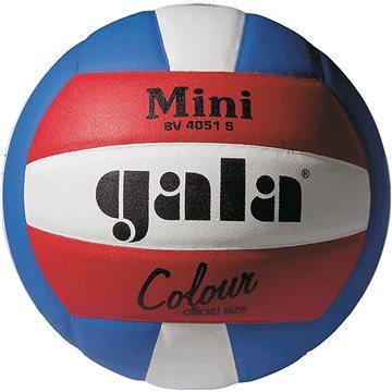 Gala Mini Pro-line BV 4051 (8590001100844)