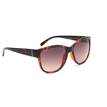 Granite 5 Sluneční brýle - 212024-20 (7318480104716)