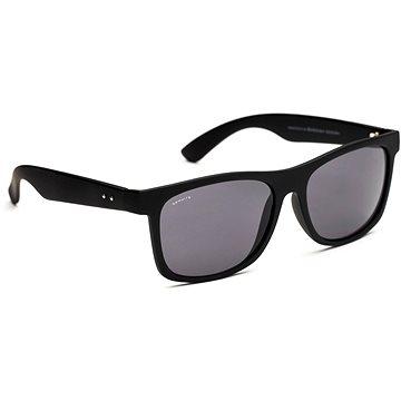 Granite 5 Sluneční brýle - 212101-10 (7318480114470)