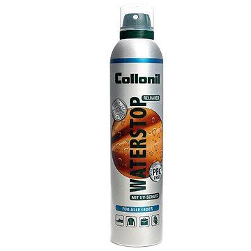 Colonil Waterstop Reloaded 300 ml (1653000)