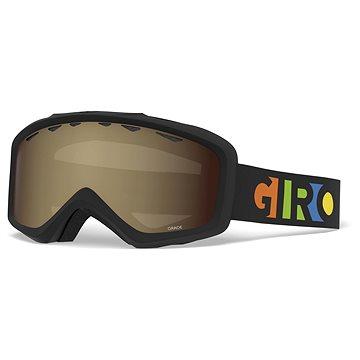 GIRO Grade Party Blocks AR40 (768686366086)