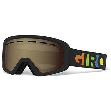 GIRO Rev Party Blocks AR40 (768686340338)
