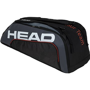 Head Tour Team 9R Supercombi BKGR (726424968916)
