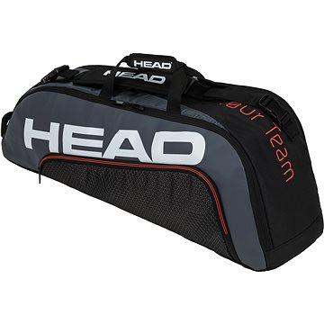Head Tour Team 6R Combi BKGR (726424968947)
