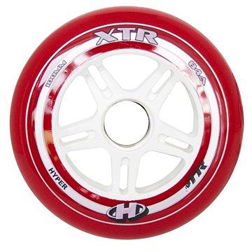 Hyper XTR 100/84A red (790782027202)