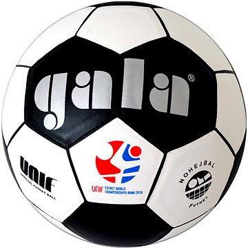 Gala BN 5042 S (8590001091920)