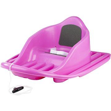 STIGA Baby cruiser - růžové (7318686250071)