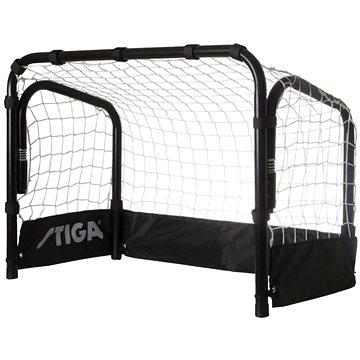 STIGA Goal Court 62x46x35 cm (7318682506011)