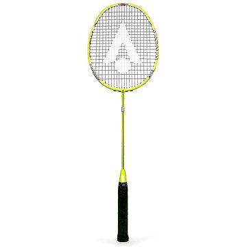 Karakal PRO 88 290 Badminton (5032032175604)