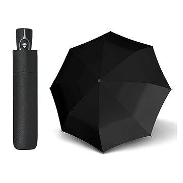 DOPPLER Magic Fiber černý plně automatický (9003034673760)