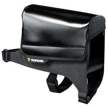 Topeak Tri DryBag (4712511826647)